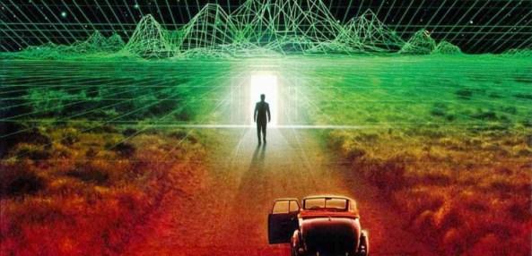 01-matrix-of-reality-790x381