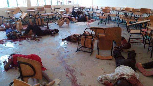 Students-of-the-Garissa-University-College-Kenya-murdered-in-their-classrooms
